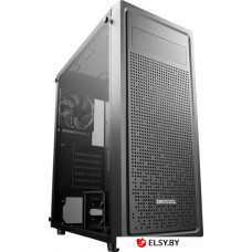 Корпус DeepCool DP-ATX-E-SHIELD