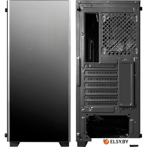 DeepCool Matrexx 50 DP-ATX-MATREXX50