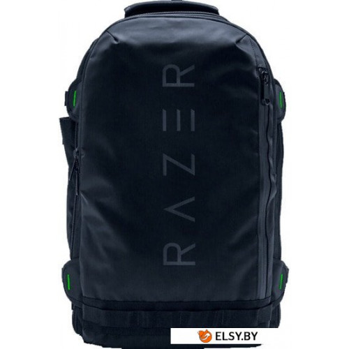 "Рюкзак Razer Rogue Backpack 17.3"" V2"