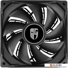 Вентилятор для корпуса DeepCool GamerStorm TF120 S DP-GS-H12FDB-TF120S-BK